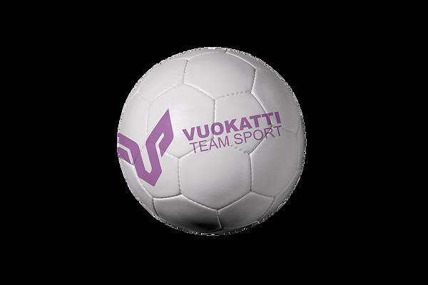 VTS Free-Football-Mockup-PSD.png