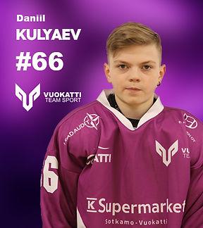 daniil-kulyaev-66.jpg