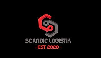 Logo 1 klein.png