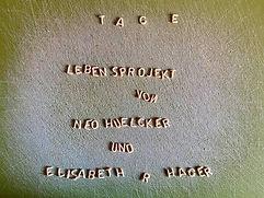 TAGE Lebensprojekt NUDELBILD_kl.jpg