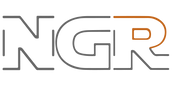 logoGray&Orange.png