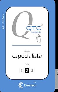 qtc_especialista2_cortaB.png