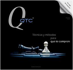 QTC 3.png