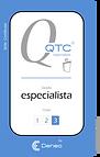 qtc_especialista3_corta.png
