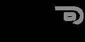 logoBlack&Gray.png