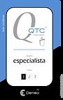 qtc_especialista1_cortaB_black4_Mesa de