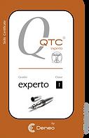 qtc_experto_corta_#B86123.png