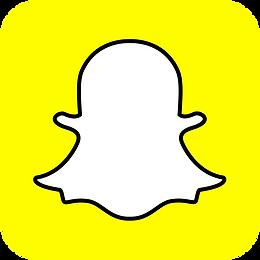 Snapchat_logo.svg.png