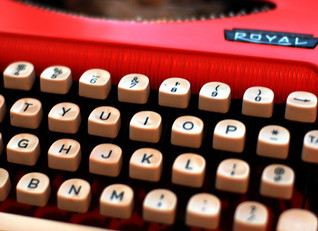 Atalhos de teclado para facilitar a vida