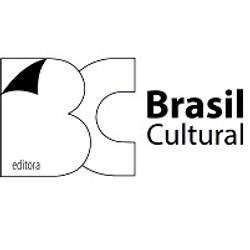 Editora Brasil Cultural