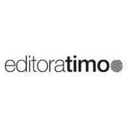 Editora Timo