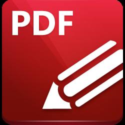 Revisando com o programa PDF-XChange Editor