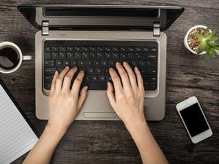 O papel do redator freelancer para os blogs de empresas