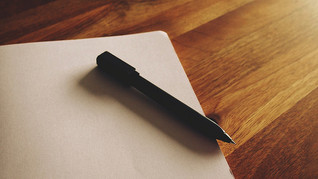 11 dicas para melhorar a sua redação