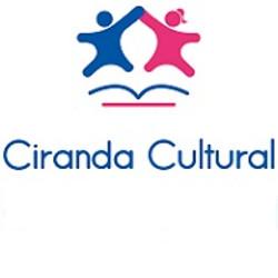 Editora Ciranda Cultural