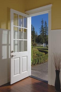 Simpson Door Beauty Shot.jpg