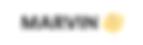 marvin logo.png