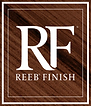 REEB Finish Logo.PNG