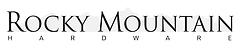 Rocky Mountain Hardware logo.png