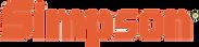 simpson-logo-300x72.png
