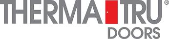 Therma-Tru Logo.png