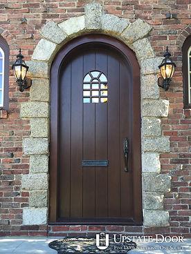 radius top flush door red mahogany1.jpg