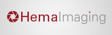 hemaimaging_logo_web.png