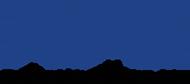 APD_Logo.png