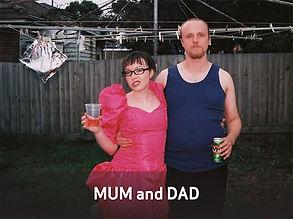 mum-dad.jpg