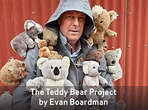 teddy-update-1802.jpg