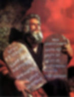 10_mandamientos-276x360.jpg