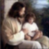 Jesus_hay_que_ser_como_niño.jpg