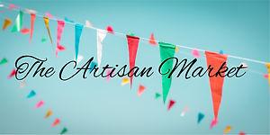 Artisian Market.jpg