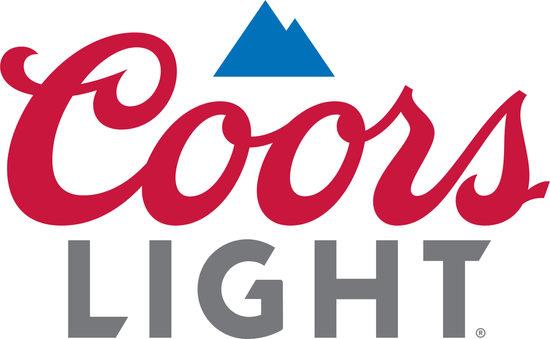 Coors Light Logo.jpeg