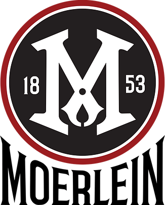 Christian_Moerlein_Brewing_logo.svg.png