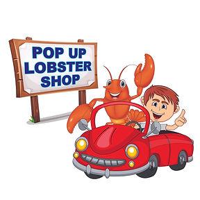 pop up lobster shop.jpg