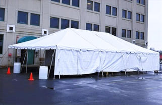 party-tent-rental-cincinnati