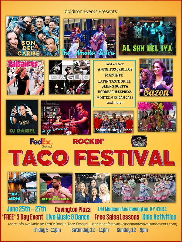 TACO FEST - YELLOW 2.jpeg