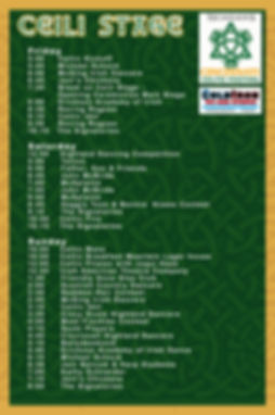 Ceili Stage Schedule.jpg