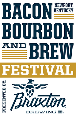 Bacon Bourbon and Brew Festival