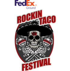 ROCKIN TACO FESTIVAL.png