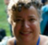 Kathy Schneider.jpg