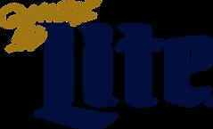 Miller Lite Logo - PNG.png