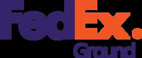 FedEx Ground.png