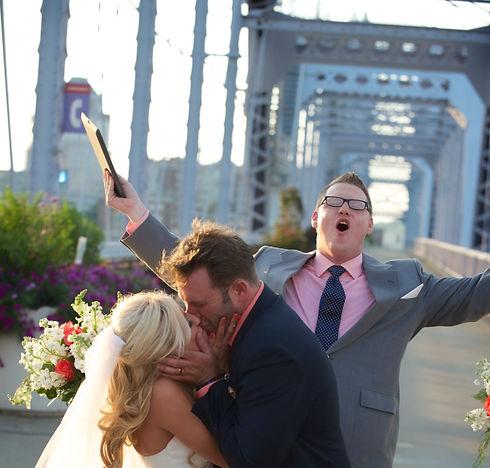 Bridge%20wedding%202_edited.jpg