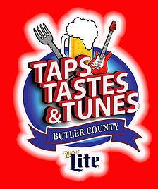 TTT Logo Red.jpg