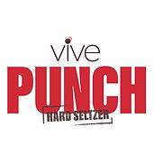 Vive_PUNCH_PrimaryLogo_Horizontal_Origin