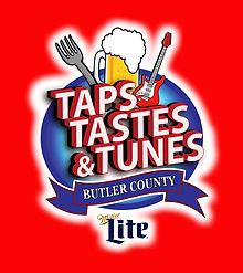 TTT Logo Red Back.jpg
