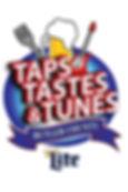 Taps Taste Tunes Web Button.jpg