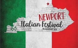 Newport Italianfest